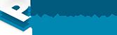 Patterson Printing Logo
